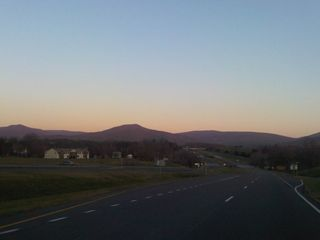 Luray mountains 4